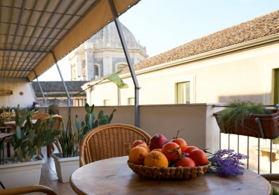 Bed And Breakfast Affittacamere Casa Provenza